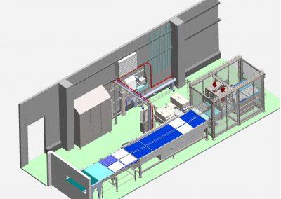 Beispiel 3D-Konstruktion